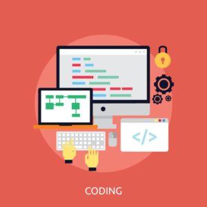 Desenvolvimento de aplicativos iOS e Android